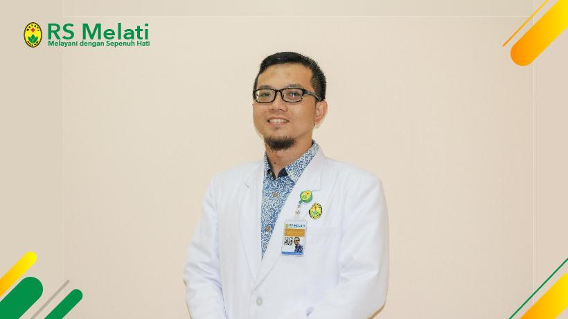 DR. DIKA PRABU A, Sp.Og