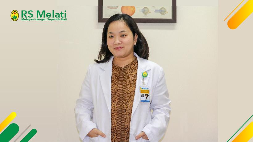 DR. SANTI MARIA RUGUN, SpM
