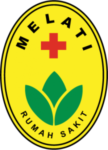 rsmelati