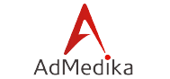 AdMedika